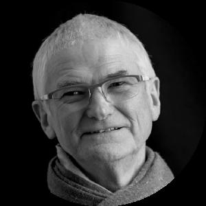 Philippe Freger