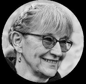 Laure Lainé-Roquet
