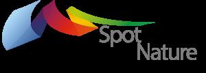 Logo Spot Nature