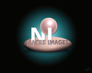 Nacre Images